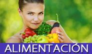 Alimentación Sana y Natural