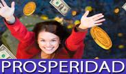 Prosperidad, Abundancia, Dinero