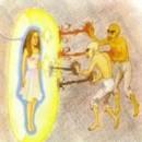 Pregunta sobre Parásitos Astrales