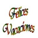 Aprovechando Vacaciones