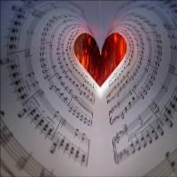 ¿Que es el Amor para Ti? – Tercera y Última Parte + Hermoso Experimento Musical