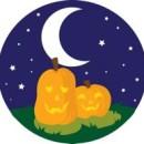 ¡Cuidado con Halloween!
