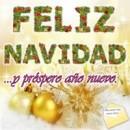 Muy Felices Fiestas 2015-16