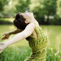 Solsticio de Verano/Invierno – Bajando el Cielo a la Tierra